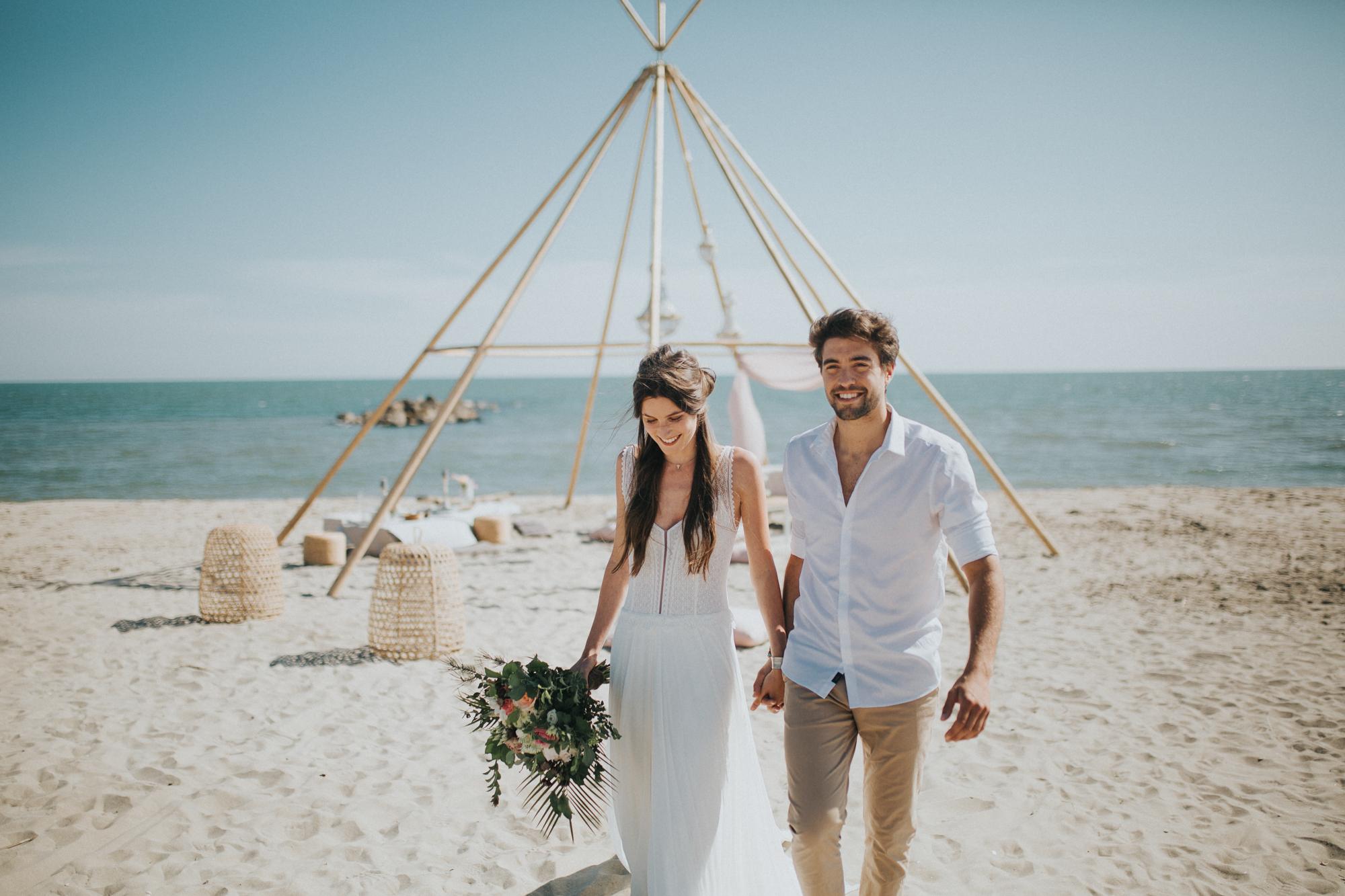 melaniebultez-folk-wedding-photographer-tipi-provence-71.jpg
