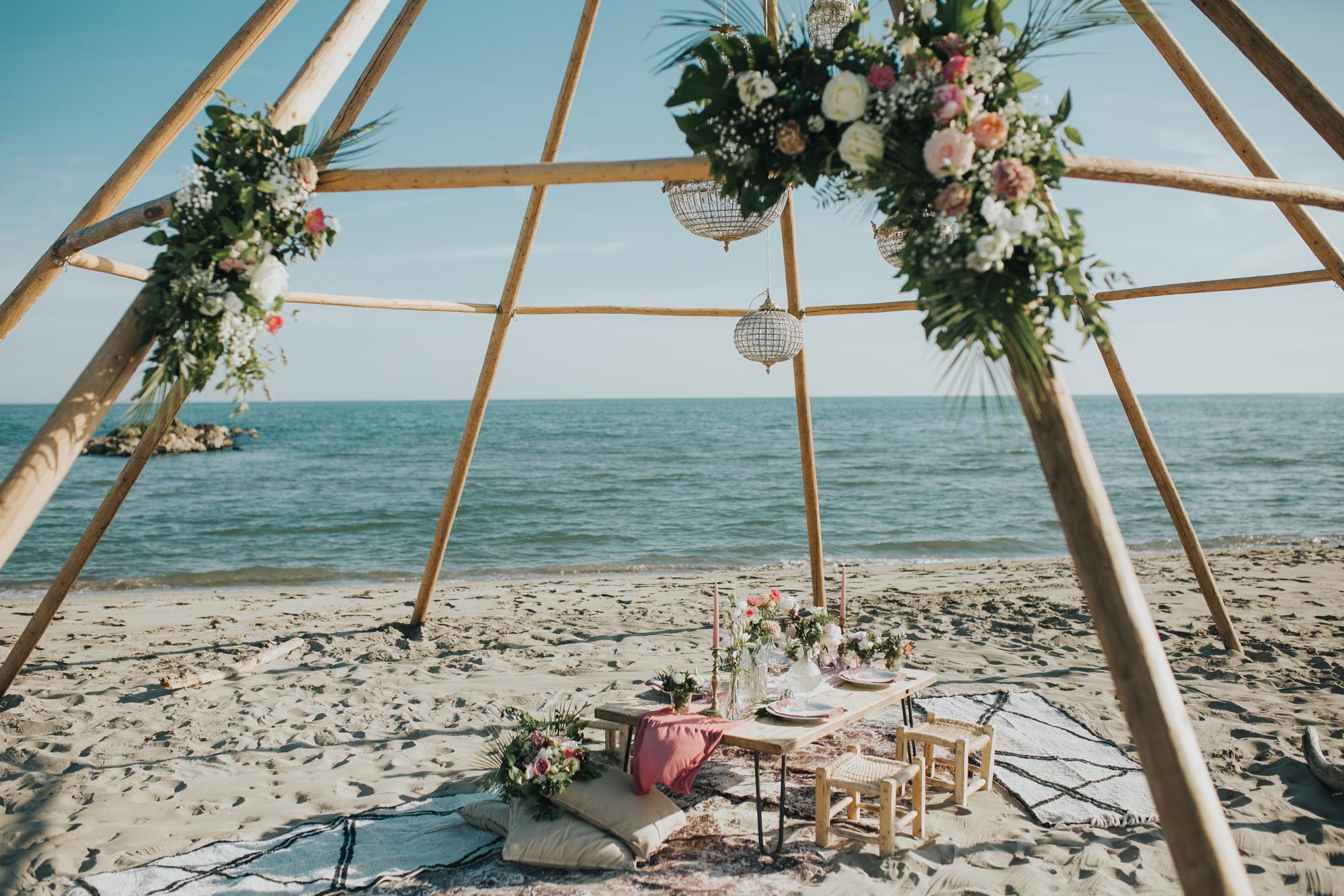 melaniebultez-folk-wedding-photographer-tipi-provence-197.jpg