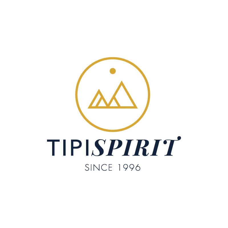 tipi-spirit-logo-or_bleu-2018.jpg