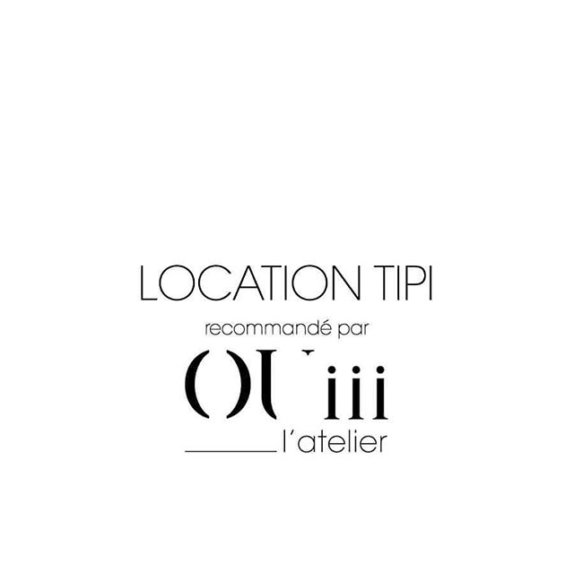 #ouiiilatelier  C'est reparti pour une tournée des festivals de mariages et events  RDV au @ouiii_latelier Le 9 et 10 NOVEMBRE à #nice  Venez vous inspirer et voyager, on vous emmène ailleurs avec @wedding.tipi  #sinspirersemarier  #weddingtipi #chictipi #freedhomecamp #love #instagood #instawedding #instawild #wedding #weddinginfrance #bohowedding #wildwedding #naturewedding #folkwedding #glamcamp #travel #escape #nomad #weddingdesign #destinationwedding  #teepeefrance #festivalmariage #beinspired #weddingcotedazur #weddingalpilles #ouilatelier #weddingfair #bridalfair