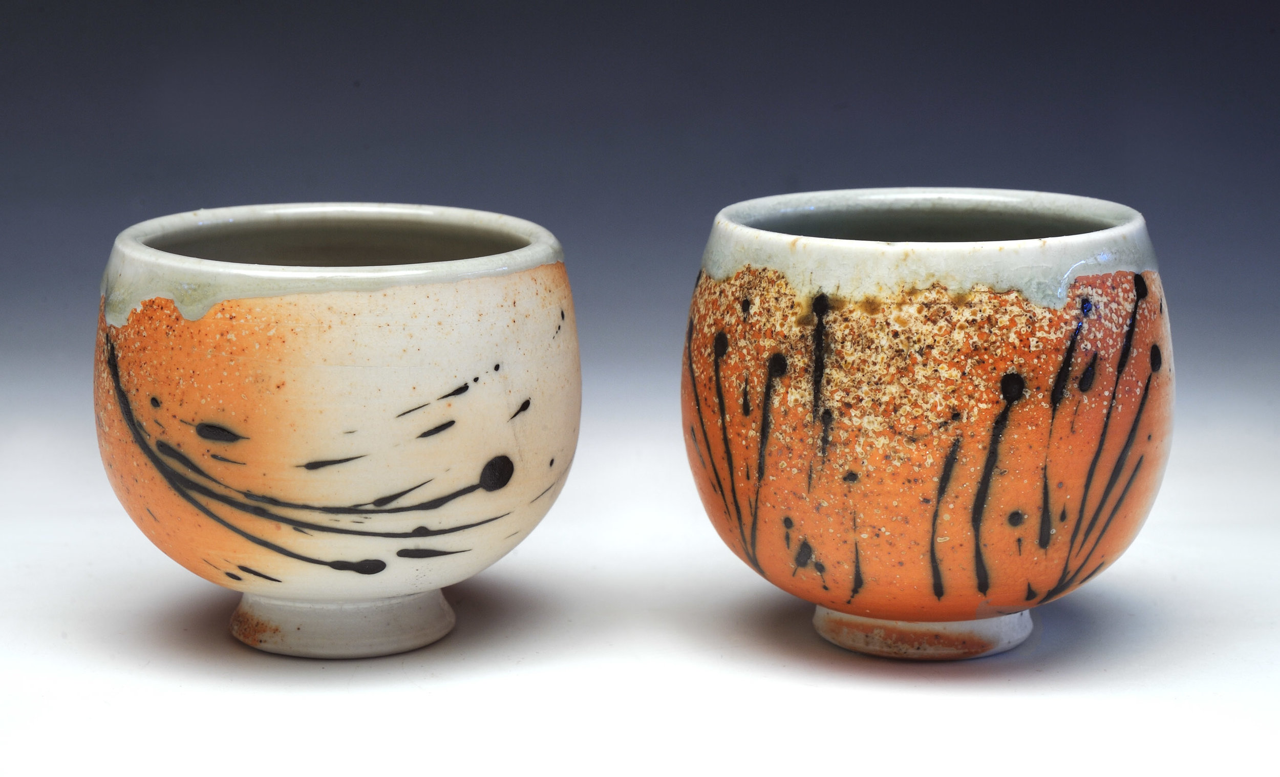 tea cups 2.jpg