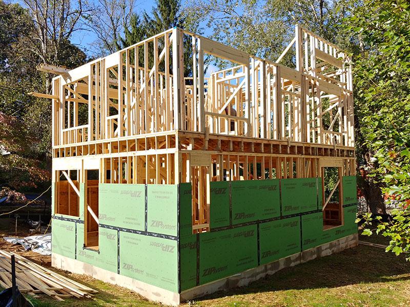 Milo-construction-process-exterior.jpg