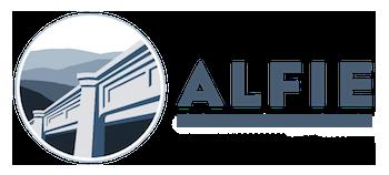 logo-alfie300-2.png