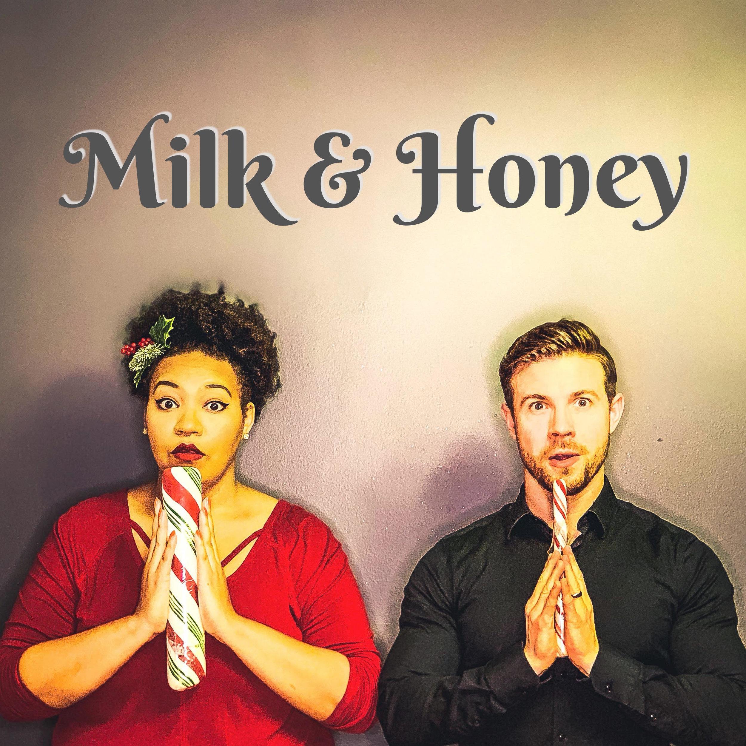 Milk&Honey.Holiday.1.jpg