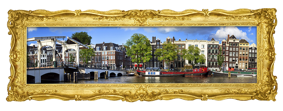 Amsterdam Amstel Vaart.png