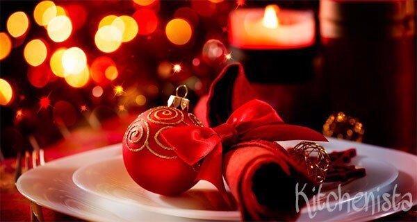 kerstbuffet.jpg