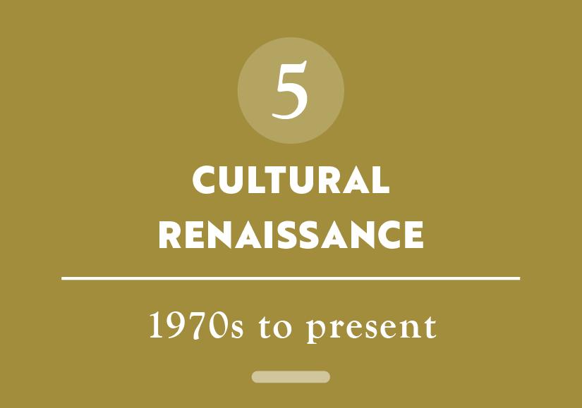 Button_Story 5_Cultural Renaissance.png