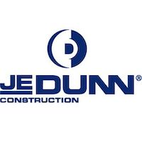 https___i.forbesimg.com_media_lists_companies_je-dunn-construction-group_416x416.jpg