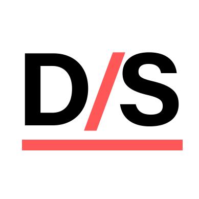 dumpstatadventures.com