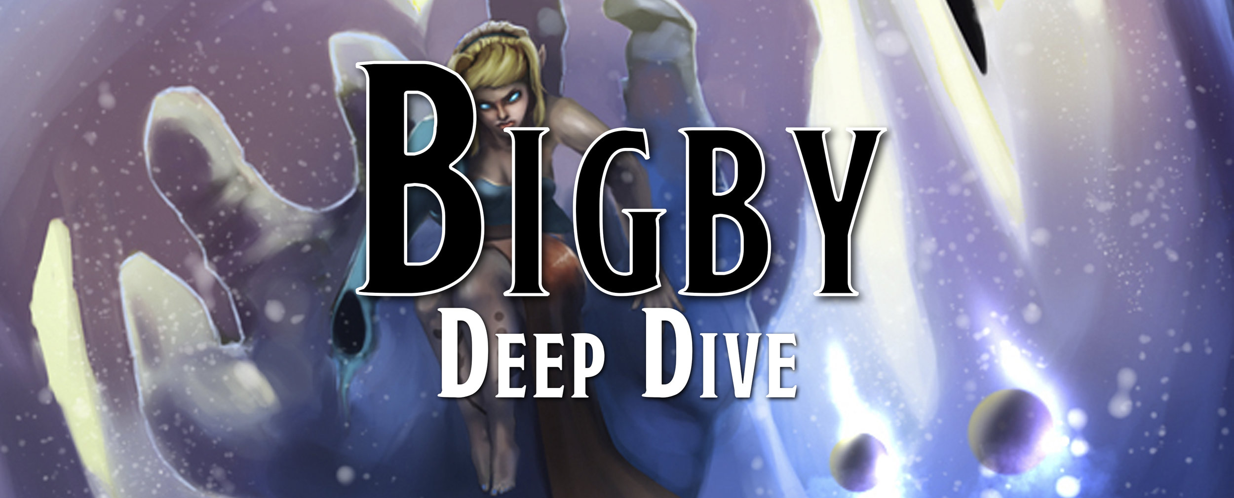 Deep Dive History Of Bigby Dump Stat Adventures While you wear these boots, your walking speed becomes 30 feet, unless your walking speed is higher, and your speed isn't reduced if you are encumbered or wearing heavy armor. deep dive history of bigby dump stat adventures