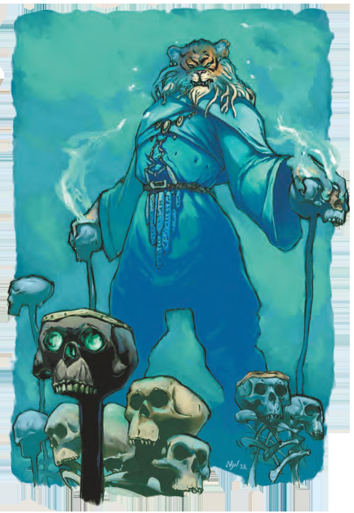 Monster Manual,  2003 WotC