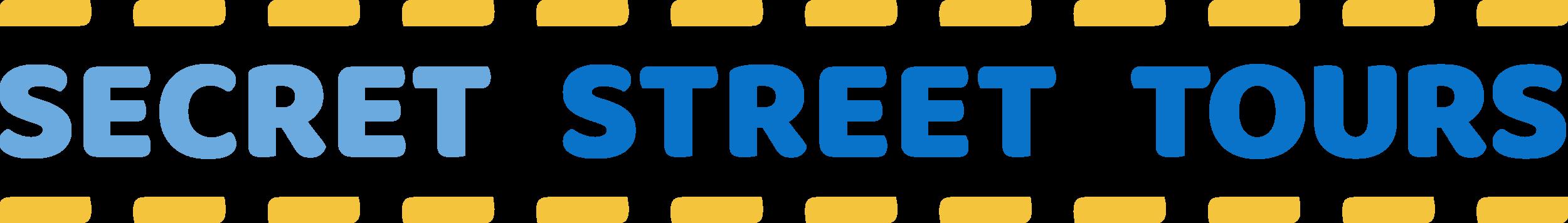 Secret_Street_Tours_Logo_Horz_onWhite_RGB (1).png