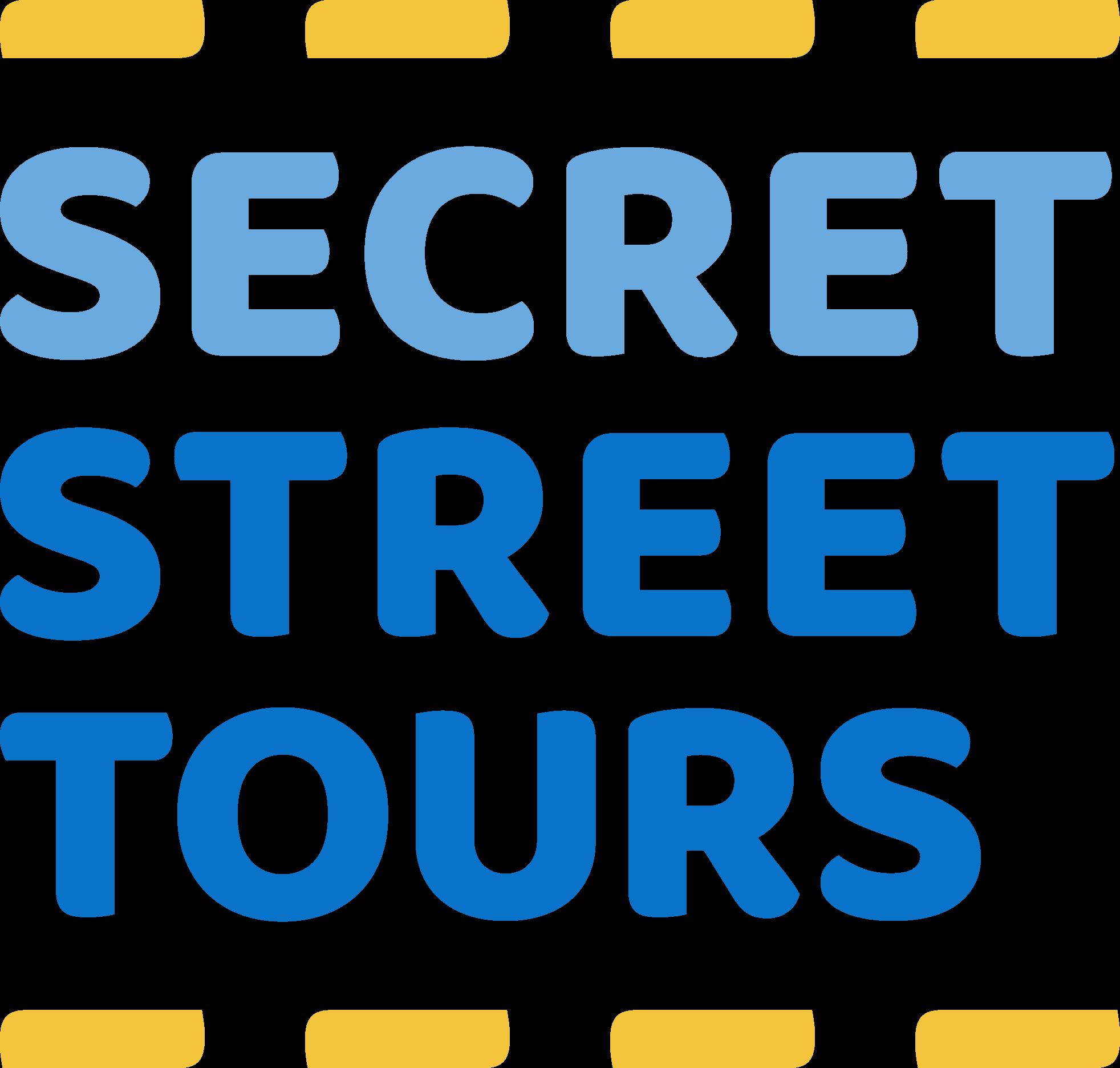 Secret_Street_Tours_Logo_Vert_onWhite_RGB.png