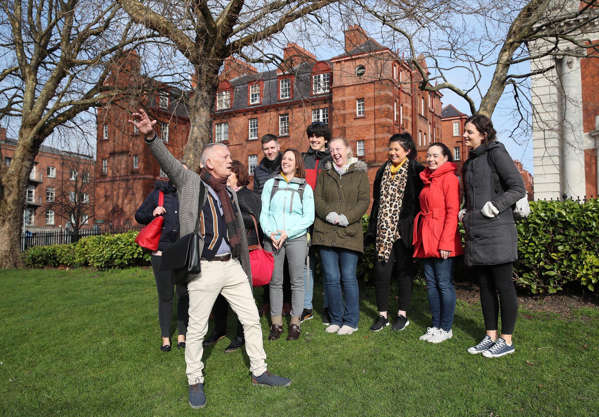 Derek Dublin Tour Guide 1.jpg