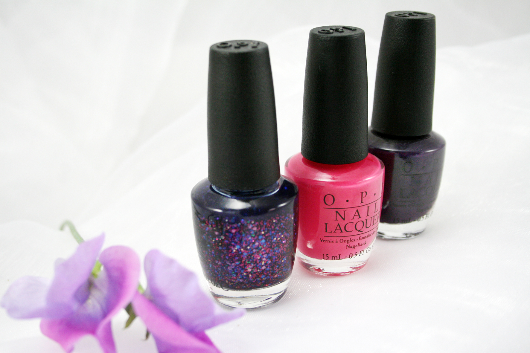 OPI pink and glitter.jpg