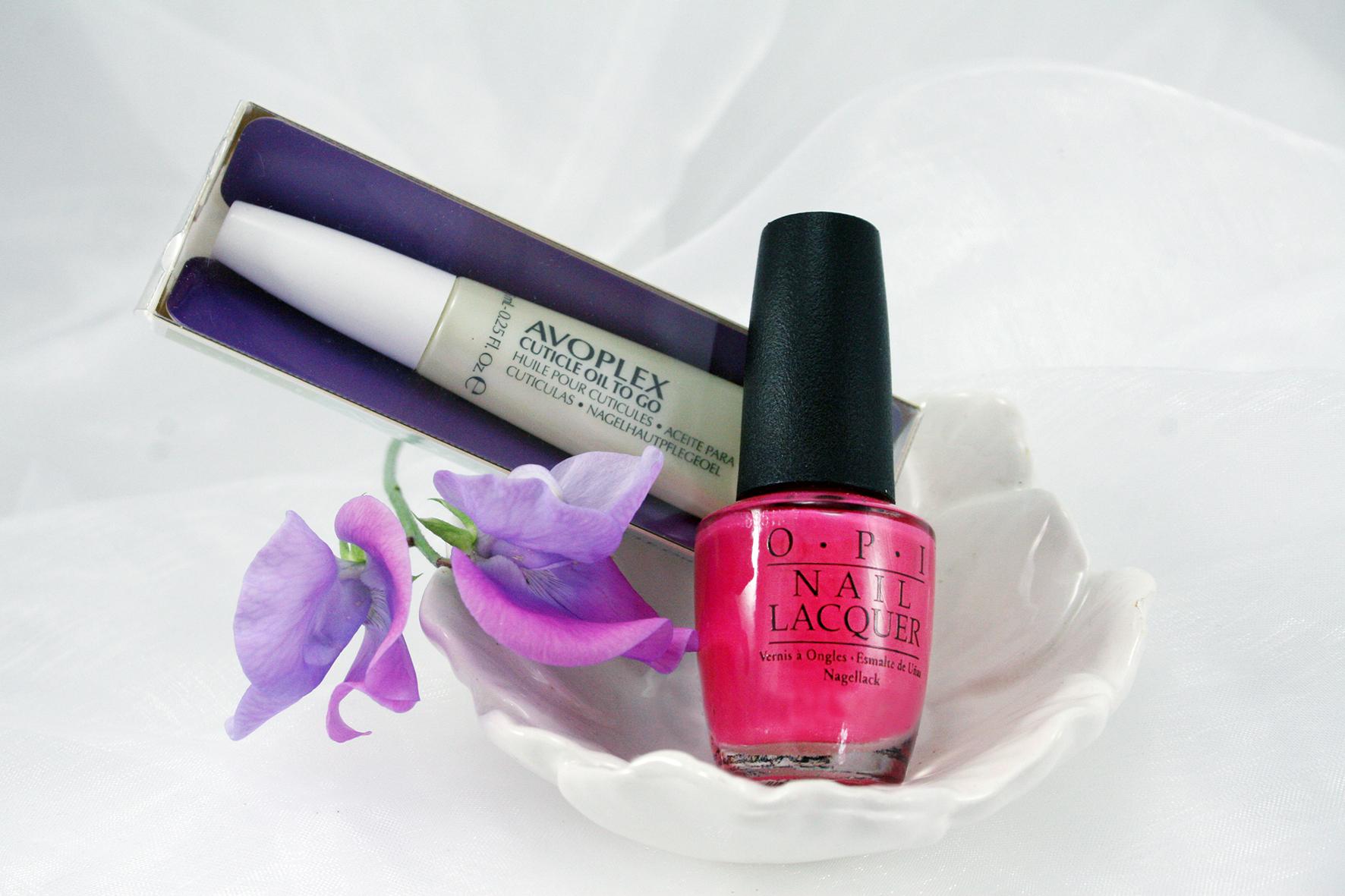 OPI pink Avoplex.jpg