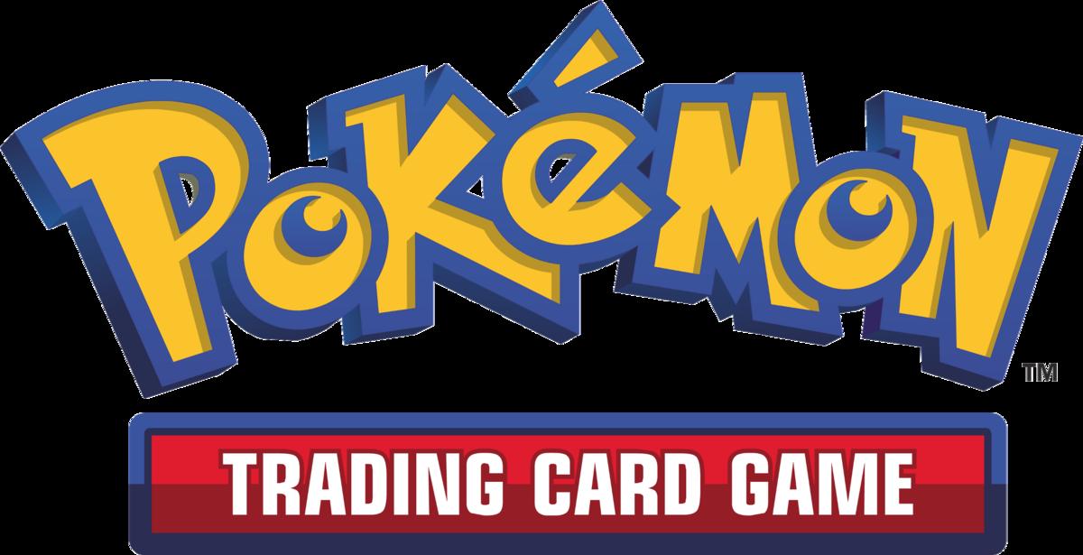 1200px-Pokémon_TCG_logo.png