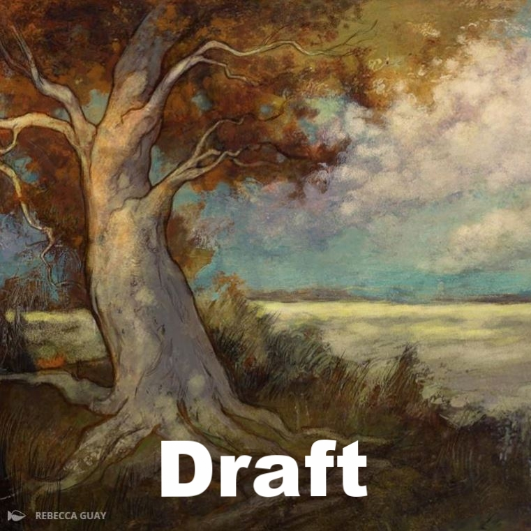 We host drafts every Friday at 7:30pm. Players receive 3 packs from the latest set. Entry is $12.