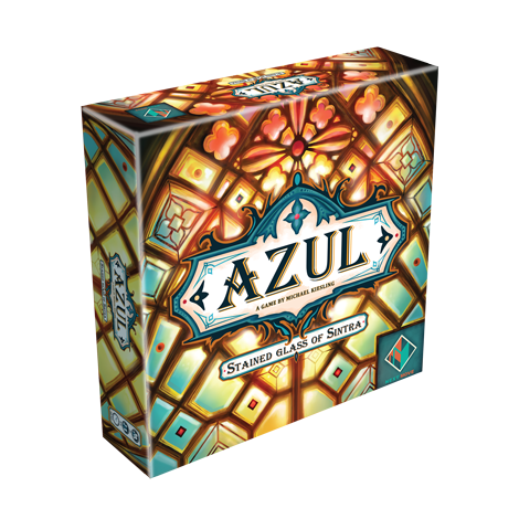 TLDR: We loved it. Azul 2 has familiar mechanics but a totally new game feel. The only significant down-side is this game loses some of the simplicity of the original's scoring system, making the learning curve a little steeper.