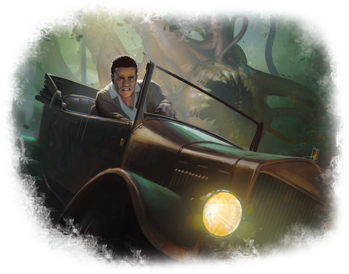 One Eyed Jacques | Richmond VA | arkham horror game | undimensioned and unseen.png