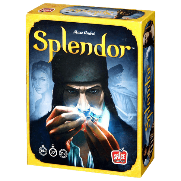one-eyed-jacques-splendor-board-game.png
