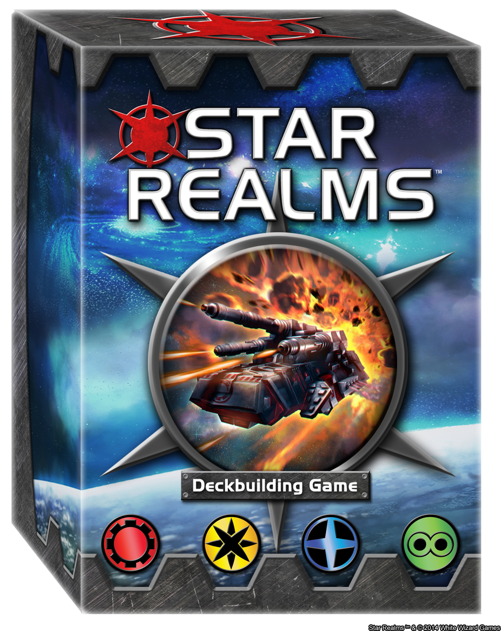 one-eyed-jacques-star-realms-board-game.png