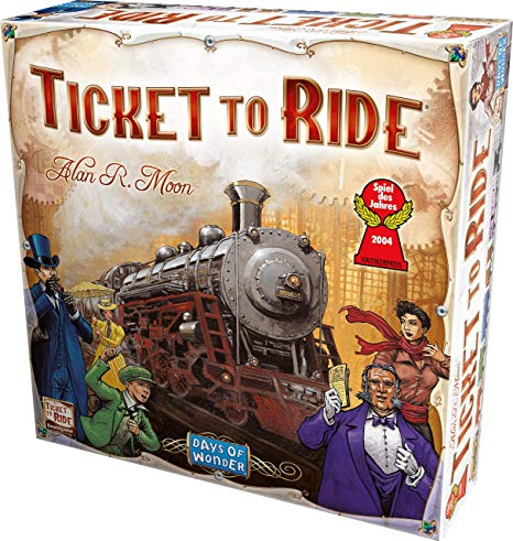 one-eyed-jacques-ticket-to-ride-board-game.jpg