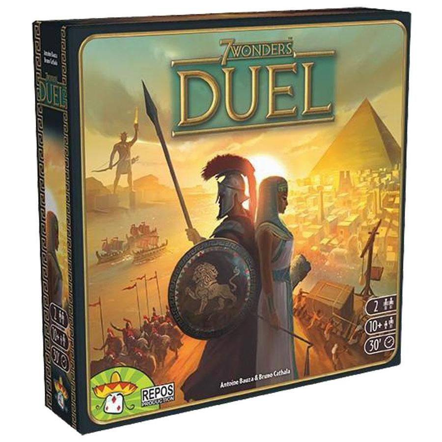 one-eyed-jacques-7-wonders-duel-board-game.jpg