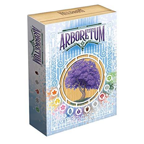 one-eyed-jacques-arboretum-board-game.jpg