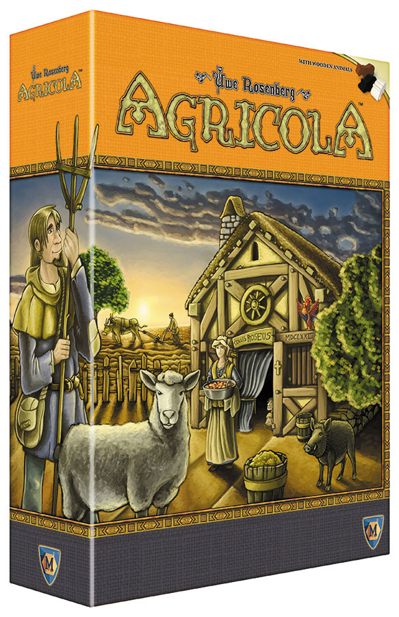 one-eyed-jacques-agricola-board-game.jpg