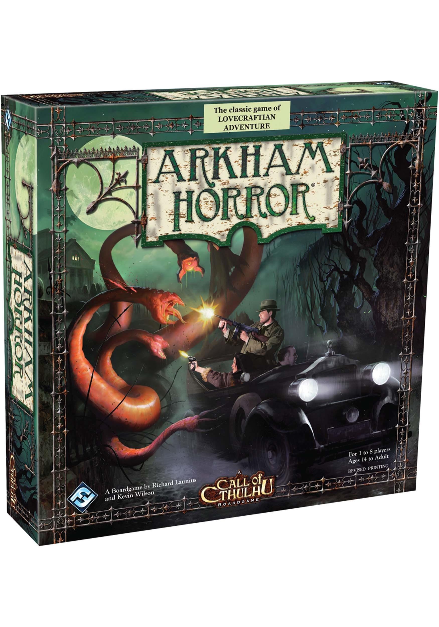 one-eyed-jacques-arkham-horror-board-game.jpg
