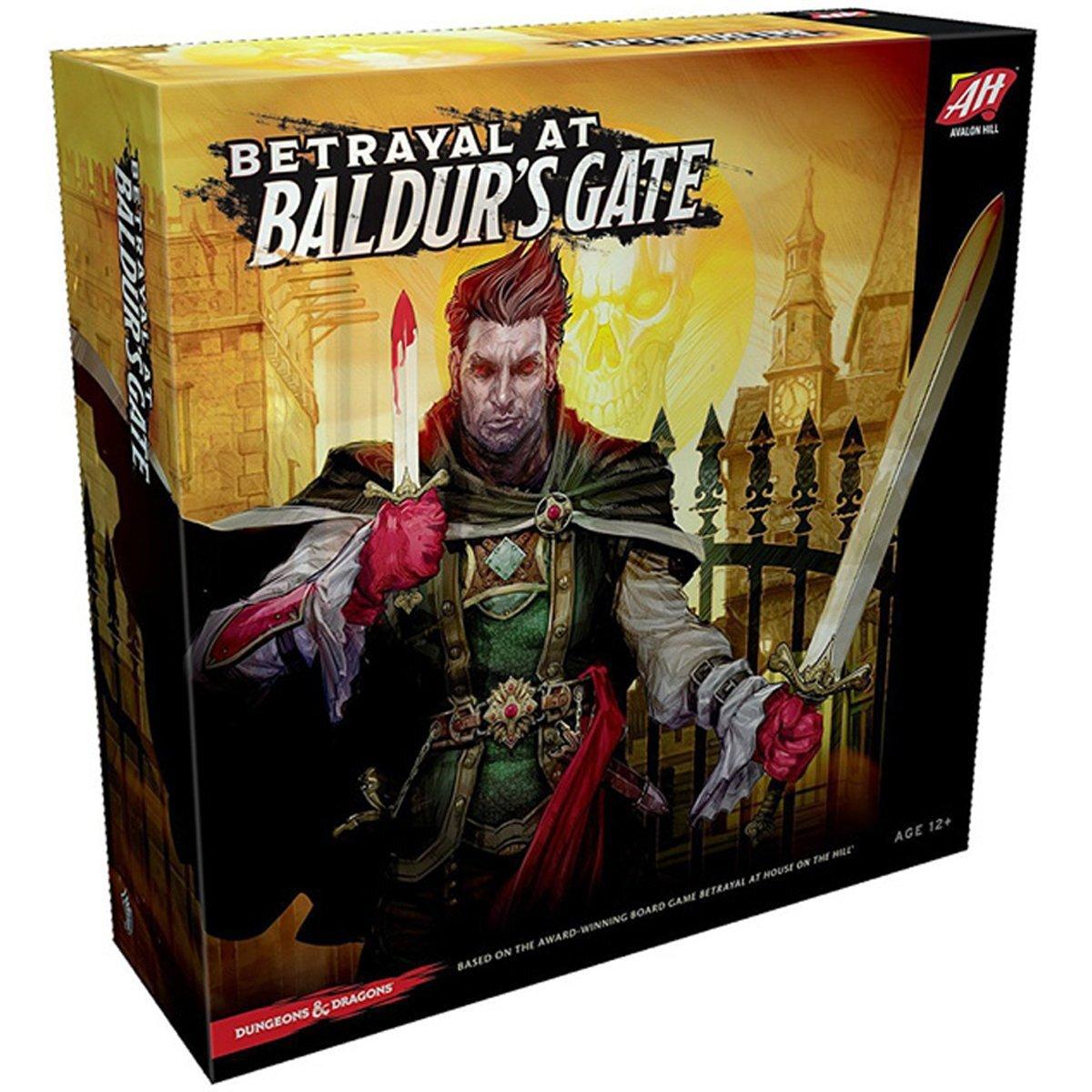 one-eyed-jacques-betrayal-baldurs-gate-board-game.jpeg