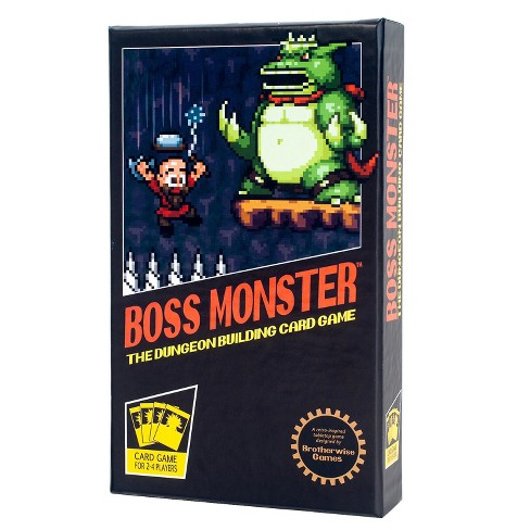 one-eyed-jacques-boss-monster-board-game.jpeg