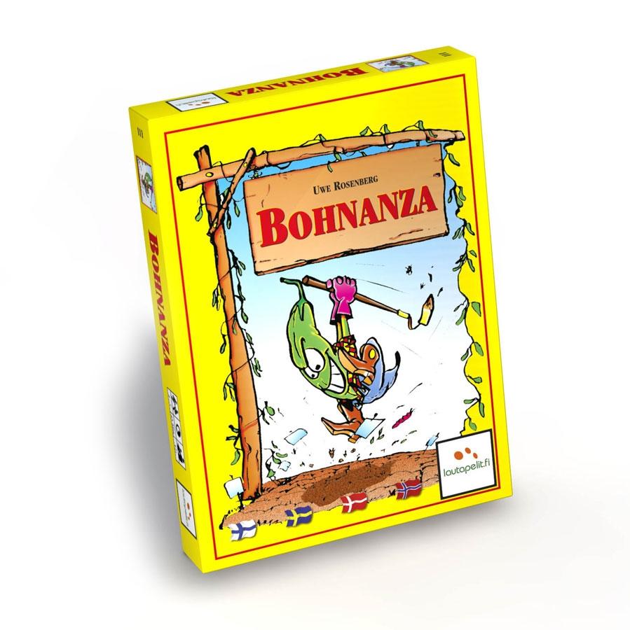 one-eyed-jacques-bohnanza-board-game.jpg