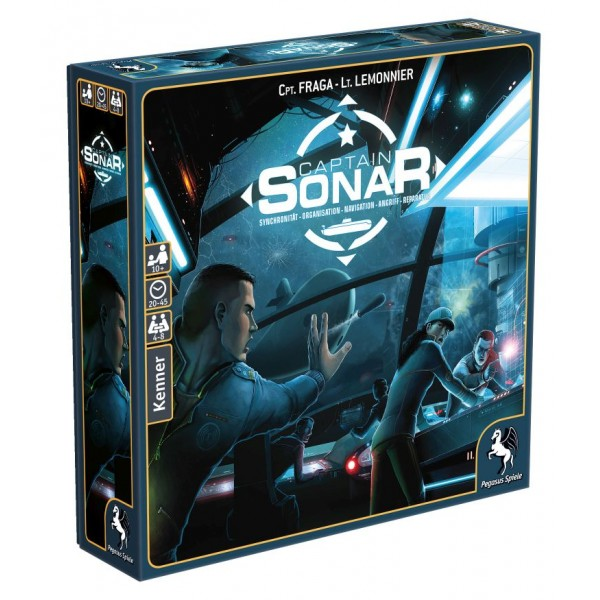 one-eyed-jacques-captain-sonar-board-game.jpg