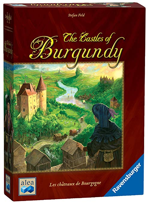 one-eyed-jacques-castles-of-burgundy-board-game.jpg