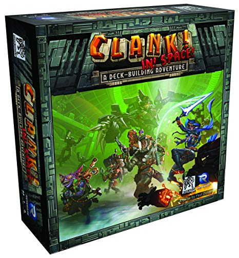 one-eyed-jacques-clank-in-space-board-game.jpg