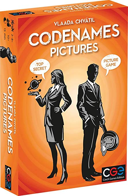 one-eyed-jacques-codenames-pictures-board-game.jpg