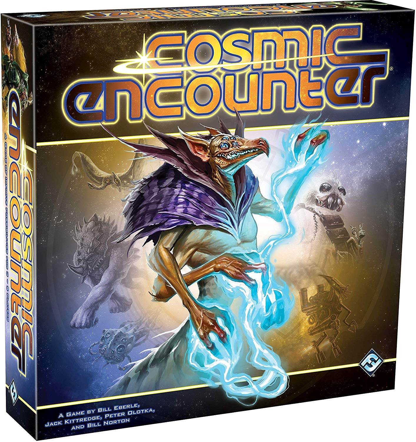 one-eyed-jacques-cosmic-encounter-board-game.jpg