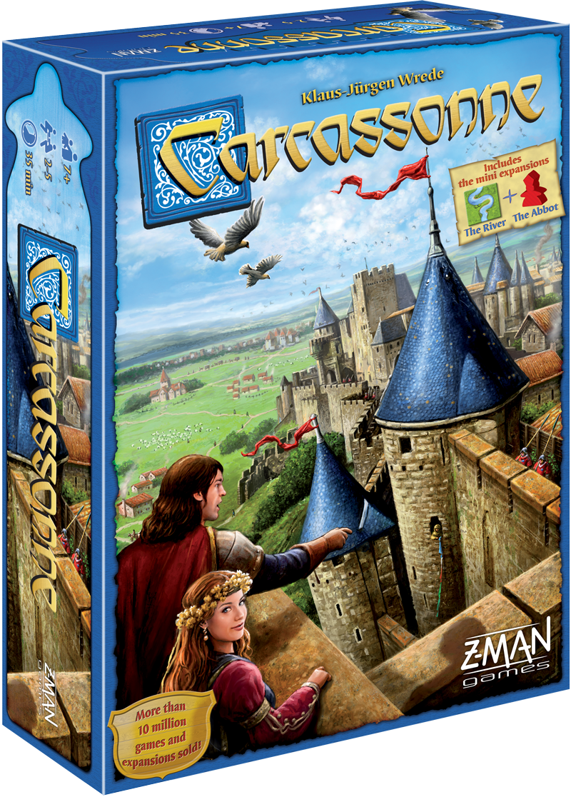 one-eyed-jacques-carcassonne-board-game.png
