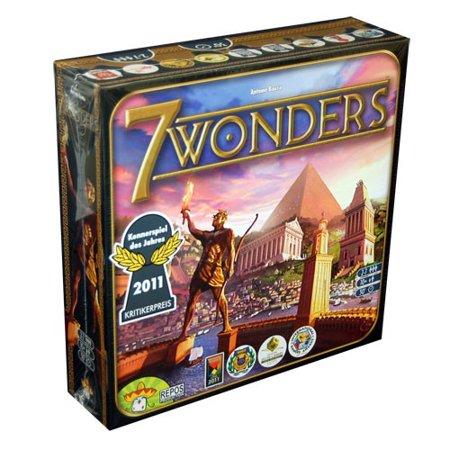 one-eyed-jacques-7-wonders-board-game.jpeg