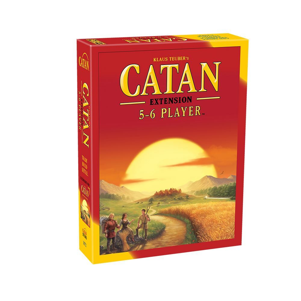one-eyed-jacques-catan-board-game.jpeg