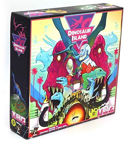 one-eyed-jacques-dinosaur-island-board-game.jpg