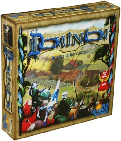 one-eyed-jacques-dominion-board-game.jpg