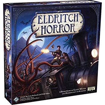 one-eyed-jacques-eldritch-horror-board-game.jpg