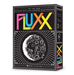 one-eyed-jacques-fluxx-card-game.jpg