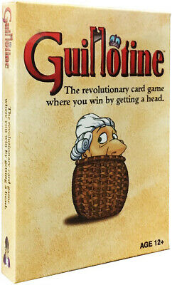 one-eyed-jacques-guillotine-card-game.jpg