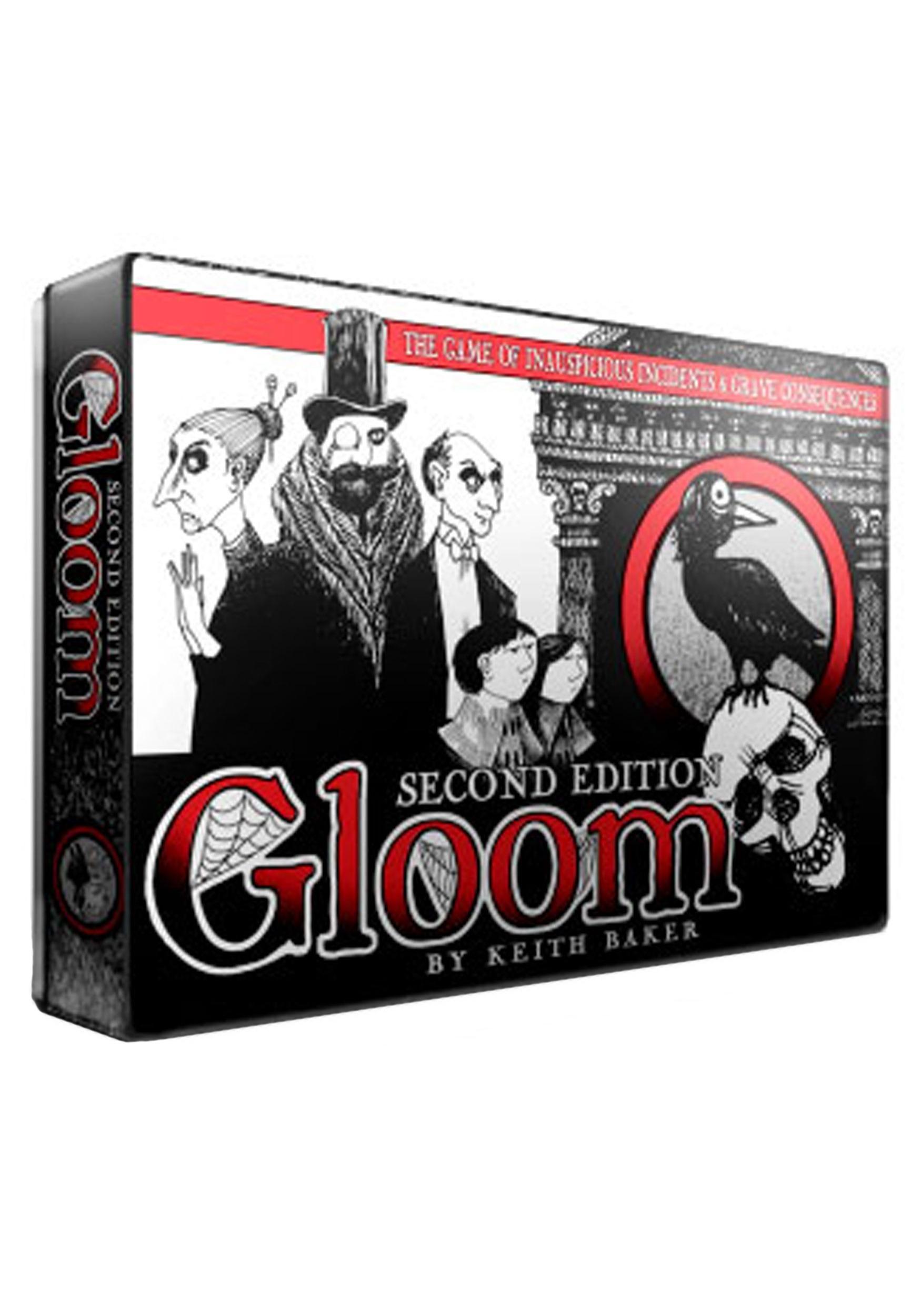 one-eyed-jacques-gloom-card-game.jpg