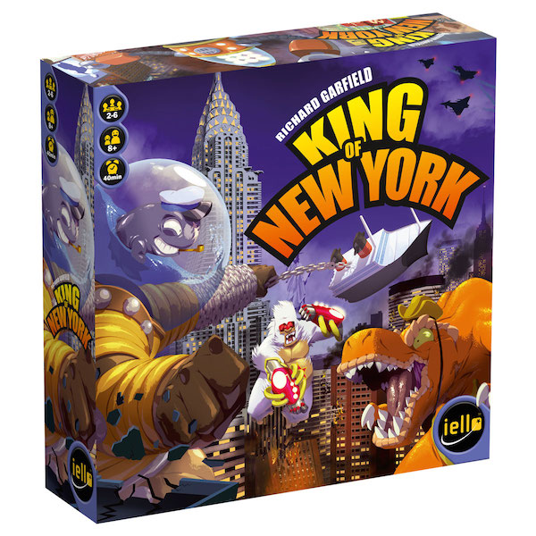 one-eyed-jacques-King-Of-New-York-board-game.jpg