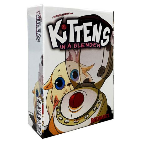 one-eyed-jacques-kittens-in-a-blender-card-game.jpg